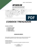 Anexo 1 Cosidos trenzados.pdf
