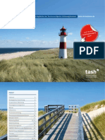 Lotse Broschuere ES WEB
