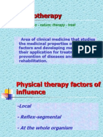 03.Physyotherapy