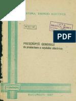 PE022-3-87_2