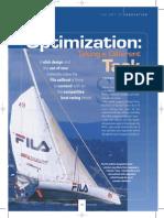 01 Spring02 Optimization Tack