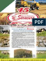 Caderno Saracura Online 861 10 01 2014