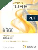 2014 Biss Program En