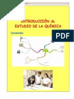 FIS 3ro. Sec. (2014)