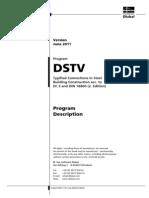 DSTV_E