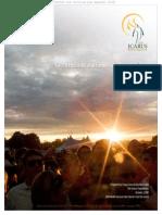 Green Festivals & Event Guide