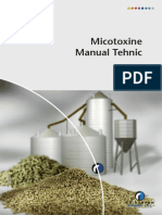 Mycotoxin Technical Manual (ROMV2 - Jan 12) Low Res
