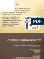 metrologia-130527094334-phpapp01