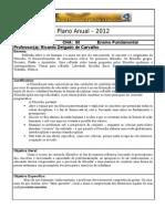 original_plano_anual_de_Fil._9_º_-_CEPAE