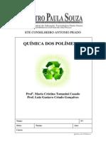 Apostila Práticas Química dos Polímeros 2a Edição.pdf