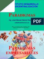 002paradigmas-51-120708191503-phpapp02