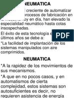 00 Neumatica (1)