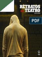 Retratos_do_Teatro - Bob Souza
