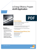 Public-Service-Co-of-NM-Lighting-Incentives---Retrofit