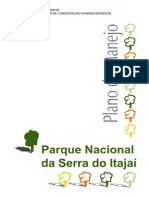 pn_serra_do_itajaí