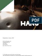 Booklet Englisch GzD1
