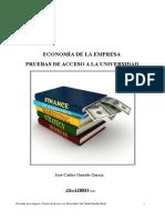Economia_..