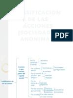 5clasificaciondeacciones5-110506185146-phpapp02 (1)
