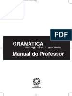 manual_gramaticass__20091005_111349