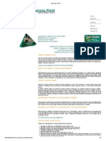Business Point.pdf