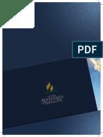 cuaderno de actividades UNA JORNADA DE VICTORIA (1).pdf