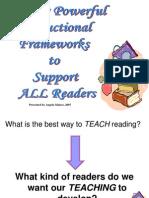 The Teaching Reading Workshop2461