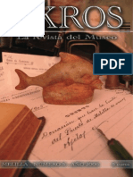 AKROS - 2006.pdf