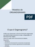 modelosdeorganag-090727221323-phpapp02 (1)
