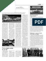 Edição de 04 de abril de 2013