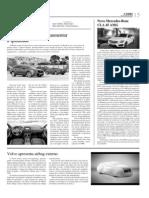 Edição de 11 de abril de 2013