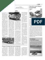 Edição de 18 de abril de 2013