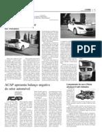 Edição de 14 de fevereiro de 2013