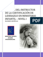 manual_del_instructor_nively1.pdf