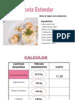 Mod i Pract i Costos[1]