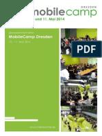 131210_Sponsoreninformation_Mobilecamp_2014
