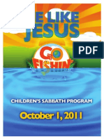 Children_Sabbath_booklet_2011.pdf