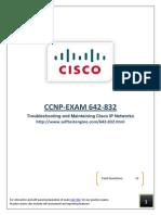 52822593-CISCO-642-832