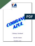 CNAB 400 SICOB.doc