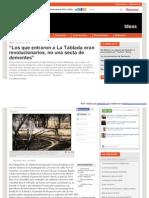 Http Www Revistaenie Clarin Com Ideas La-Tablada-MTP-Gorriaran-Waisberg-Celesia 0 1063094101 HTML