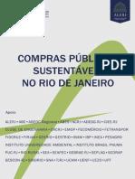 Compras Públicas Sustentáveis - 2.pdf