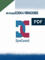 Conceptos de Vibración.pdf