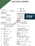 103704577-ALGEBRA-PREUNIVERSITARIA-LIBRO-PDF-DESCARGA-GRATIS.pdf