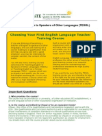 Choosing_Your_First_TESOL_course.pdf