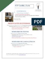 Boletín SCF enero de 2014.pdf