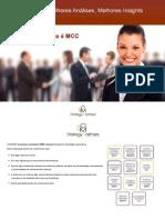 E-Book Seu Cliente é MCC DOM Strategy Partners 2014