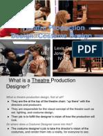 career presentation- lexis ogden 7th period