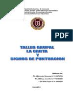 TALLER GRUPAL- LA CARTA.pdf