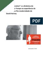 Trabalho Harvey-Leituras_Orientadas.pdf