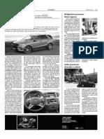 Edição de 11 de julho de 2013