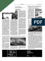 Edição de 18 de julho de 2013